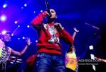 Honey Singh Rocks Temptations Reloaded at Perth Arena Australia Pic 2