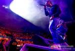 Honey Singh Rocks Temptations Reloaded at Perth Arena Australia Pic 1