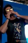Hrithik Roshan launches 'Krrish 3' game Pic 3