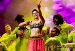 Jacqueline Fernandez Rock's Sydney | Temptations Reloaded 2013 Pic 2