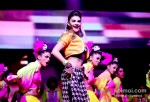 Jacqueline Fernandez Rocks Temptations Reloaded at Perth Arena, Australia