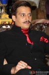 Jimmy Shergill looks smart in mustache