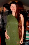 Kainaat Arora At Grand success bash of movie 'Grand Masti' Pic 2