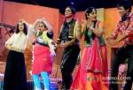 Kangana Ranaut promotes 'Rajjo' on 'Comedy Night With Kapil' Pic 4