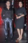 Kapil Sharma And Sonakshi Sinha Promote Bullett Raja