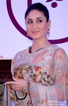Kareena Kapoor launches Malabar Gold and Diamond's new collection Pic 3