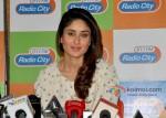 Kareena Kapoor promotes 'Gori Tere Pyaar Mein'