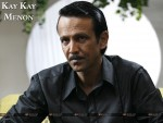 Kay Kay Menon Wallpaper 1