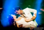Madhuri Dixit And Shah Rukh Khan Rock Sydney | Temptations Reloaded 2013 Pic 2