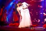 Madhuri Dixit And Shah Rukh Khan Rock Temptations Reloaded at Perth Arena Australia