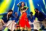 Madhuri Dixit Rock's Sydney | Temptations Reloaded 2013 Pic 1