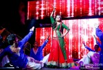 Madhuri Dixit Rocks Temptations Reloaded at Perth Arena, Australia Pic 1