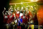 Madhuri Dixit Rocks Temptations Reloaded at Perth Arena, Australia Pic 2