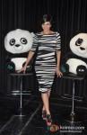 Mandira Bedi promotes Singapore Tourism Pic 2