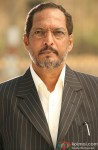 Nana Patekar in a still from Paathshaala