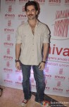 Neil Nitin Mukesh during the Shiva's 25th anniversary