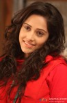 Nushrat Bharucha looks pretty in Red