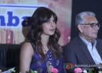 Priyanka Chopra inaugurates BNH HCG Cancer Centre Pic 4