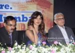 Priyanka Chopra inaugurates BNH HCG Cancer Centre Pic 3