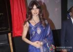 Priyanka Chopra inaugurates BNH HCG Cancer Centre Pic 5