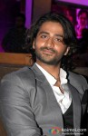 Puneet Singh Rath Launches Satya 2 Trailer