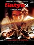 Punit Singh Ratn starrer Satya 2 Movie Poster 1