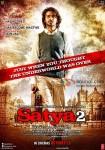 Punit Singh Ratn starrer Satya 2 Movie Poster 2