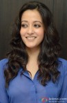 Raima Sen at an event