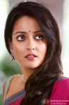 Raima Sen in a still from 'I, Me aur Main'