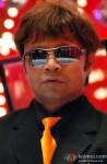 Rajpal Yadav in a still from C Kkompany