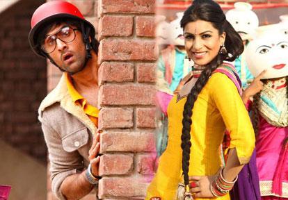 Besharam Official Theatrical Trailer | Feat. Ranbir Kapoor ...