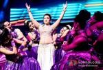 Rani Mukerji Rocks Temptations Reloaded at Perth Arena, Australia