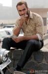 Ranvir Shorey in a still from Bajatey Raho