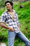 Riteish Deshmukh in a still from 'Tere Naal Love Ho Gaya'