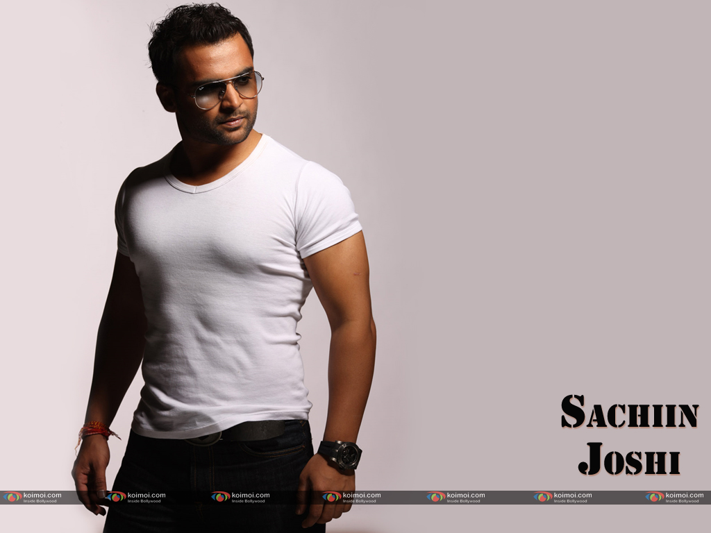 Sachiin Joshi Wallpaper 2