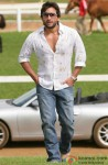 Saif Ali Khan Snapped In A Still From Race