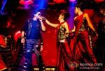 Shah Rukh Khan Rock's Sydney | Temptations Reloaded 2013 Pic 5