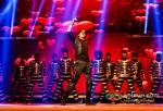 Shah Rukh Khan Rock's Sydney | Temptations Reloaded 2013 Pic 6