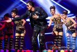 Shah Rukh Khan Rock's Sydney | Temptations Reloaded 2013 Pic 3