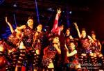 Shah Rukh Khan Rock's Sydney | Temptations Reloaded 2013 Pic 7