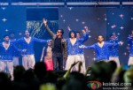 Shah Rukh Khan Rock's Sydney | Temptations Reloaded 2013 Pic 4