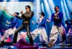 Shah Rukh Khan Rock's Sydney | Temptations Reloaded 2013 Pic 2