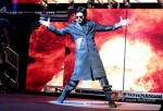 Shah Rukh Khan Rocks Temptations Reloaded at Perth Arena Australia Pic 1