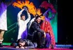 Shah Rukh Khan Rocks Temptations Reloaded at Perth Arena Australia Pic 7