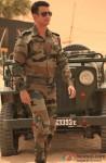 Sharman Joshi in a still from War Chod Na Yaar