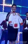 Sonakshi Sinha Promotes Bullett Raja Pic 5