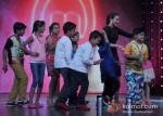 Sonakshi Sinha Promotes Bullett Raja Pic 6