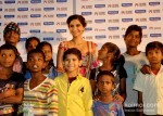Sonam Kapoor graces the screening of 'Little Big People' at MFF Pic 4