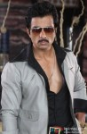 Sonu Sood in a still from Shootout At Wadala