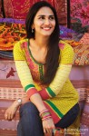 Vaani Kapoor in a still from 'Shuddh Desi Romance'